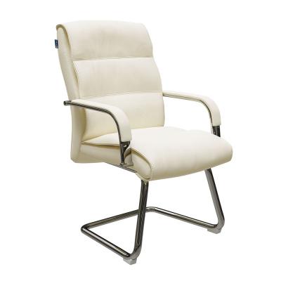 AL 750 V Кресло посетителя, экокожа