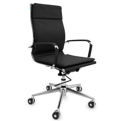 AL 771 Кресло офисное, экокожа