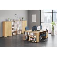 Офисная мебель для персонала Формула Комплект №1