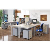 Офисная мебель для персонала Imago-S Комплект №2