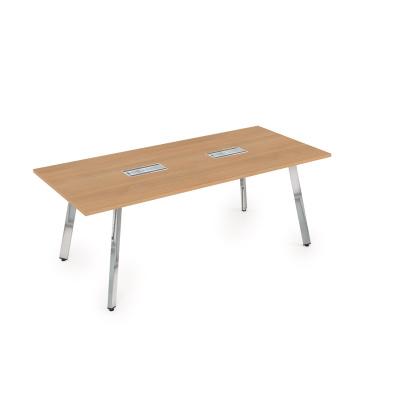10СП.096 Стол переговорный (2000*900*750)