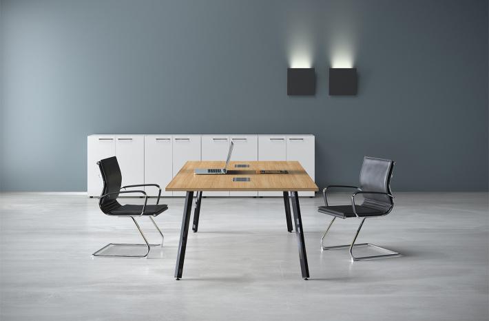 Офисная мебель для персонала Arredo Комплект №1