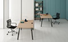 Офисная мебель для персонала Arredo Комплект №3