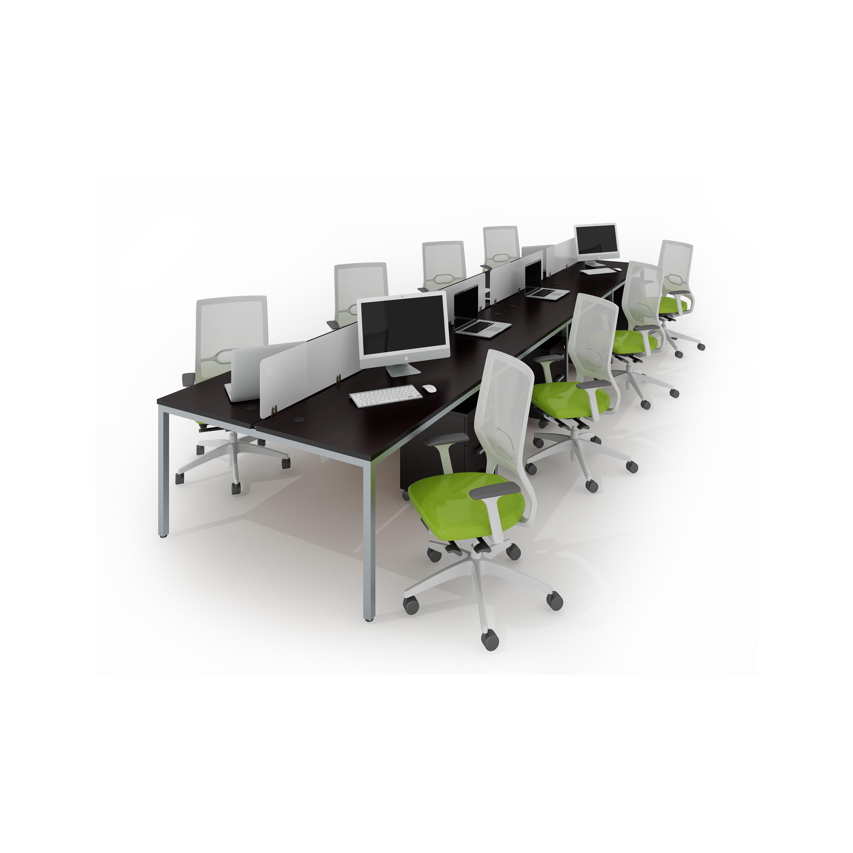 Офисная мебель для персонала Avance Комплект №9