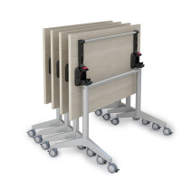 Складные столы-трансформеры BEND Комплект №3