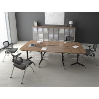 Складные столы-трансформеры BEND Комплект №4