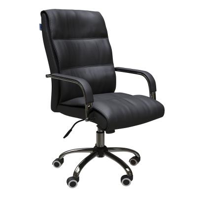 AL 750 Кресло руководителя, экокожа