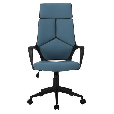 AL 766 Кресло офисное, ткань