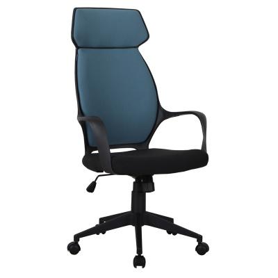 AL 767 Кресло офисное, ткань