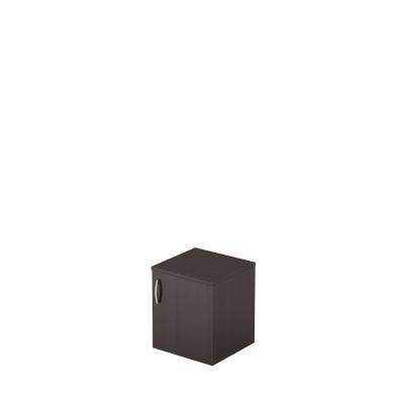 3А.001.1 Антресоль (365*370*416)