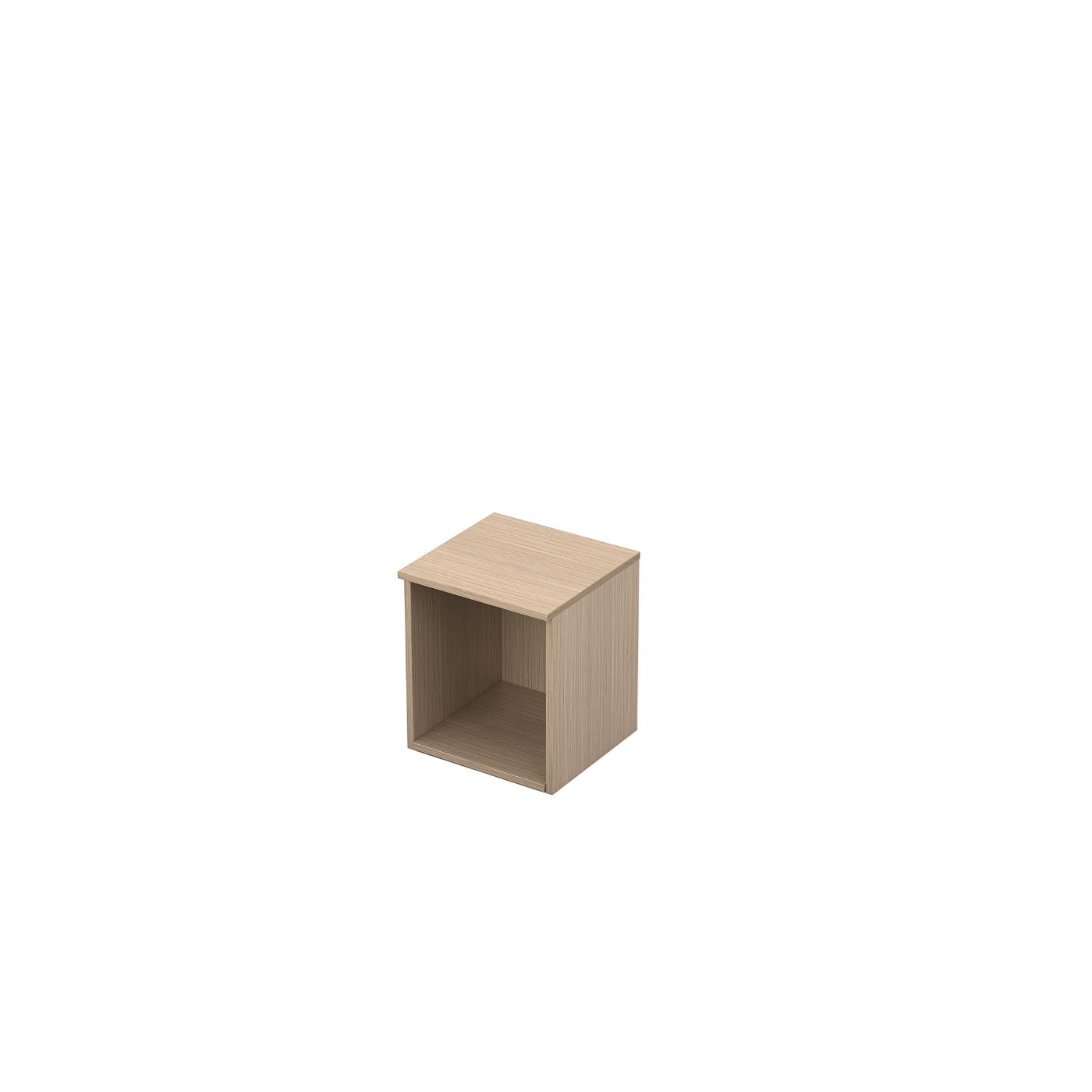 3А.001 Антресоль (365*370*416)