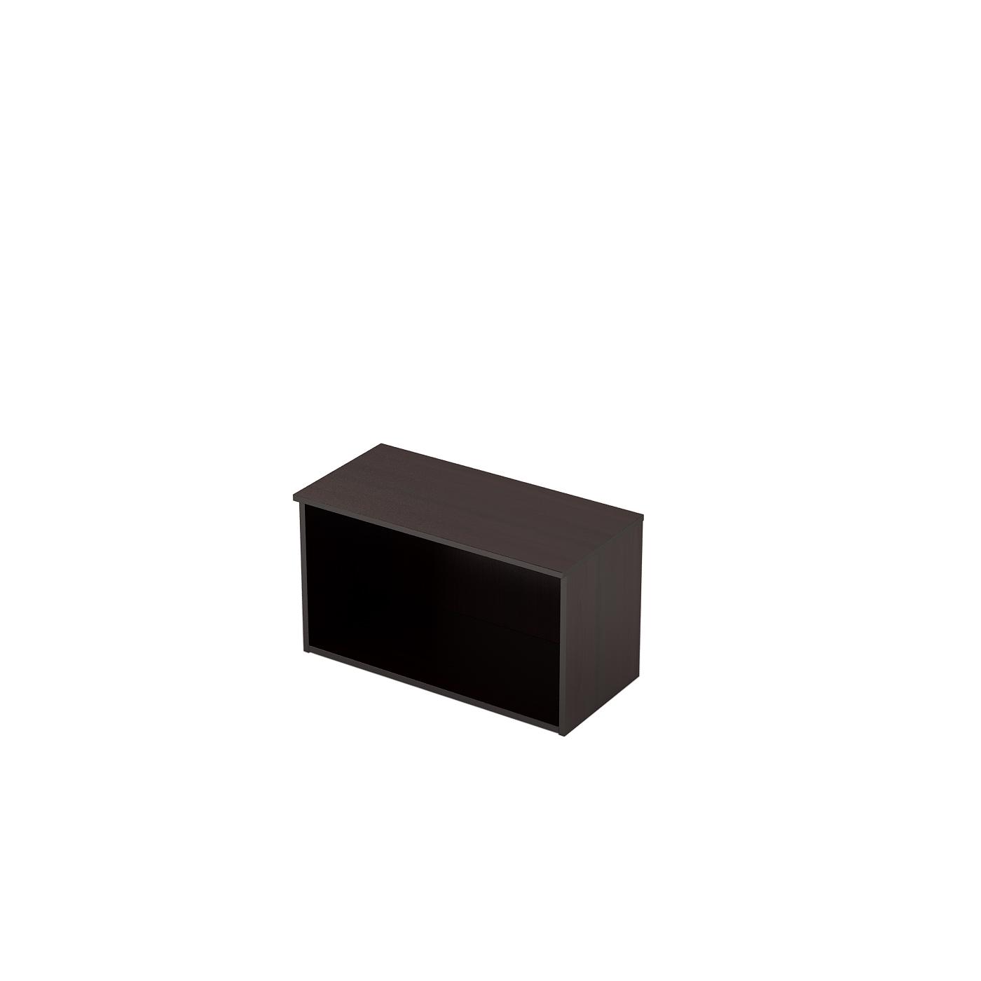 3А.002 Антресоль (730*370*416)