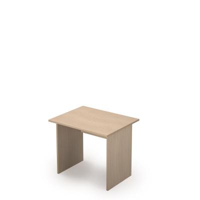 3С.005 Стол прямолинейный (900*600*750)