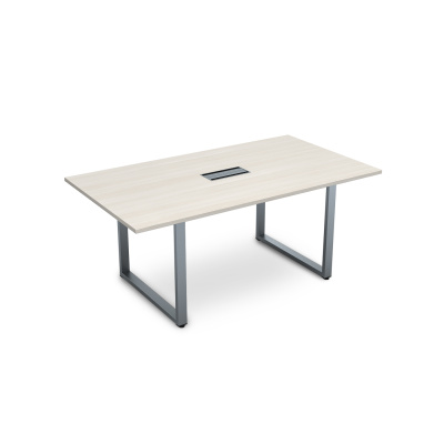СПГ-О.938 Стол переговорный (1800*1000*750)