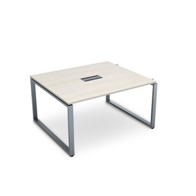 СПГН-О.926 Стол системы БЕНЧ переговорный, начальный (1200*1200*750)