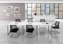 Офисная мебель для персонала Gloss Комплект №7