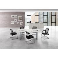 Офисная мебель для персонала Gloss Комплект №8