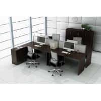 Офисная мебель для персонала Стиль Комплект №7