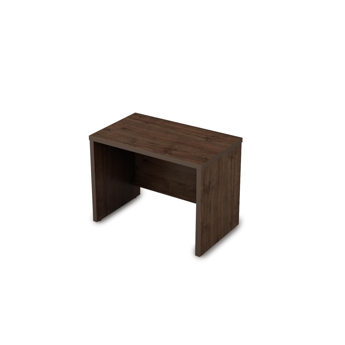 4ПР.010 Стол приставной (1000*600*750)