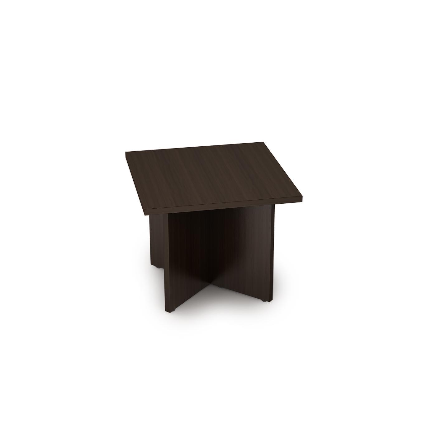 4СП.009 Стол для переговоров (900*900*750)