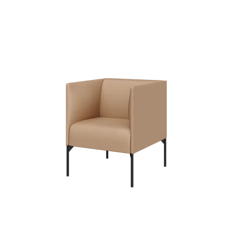 Кресло Brd1-2