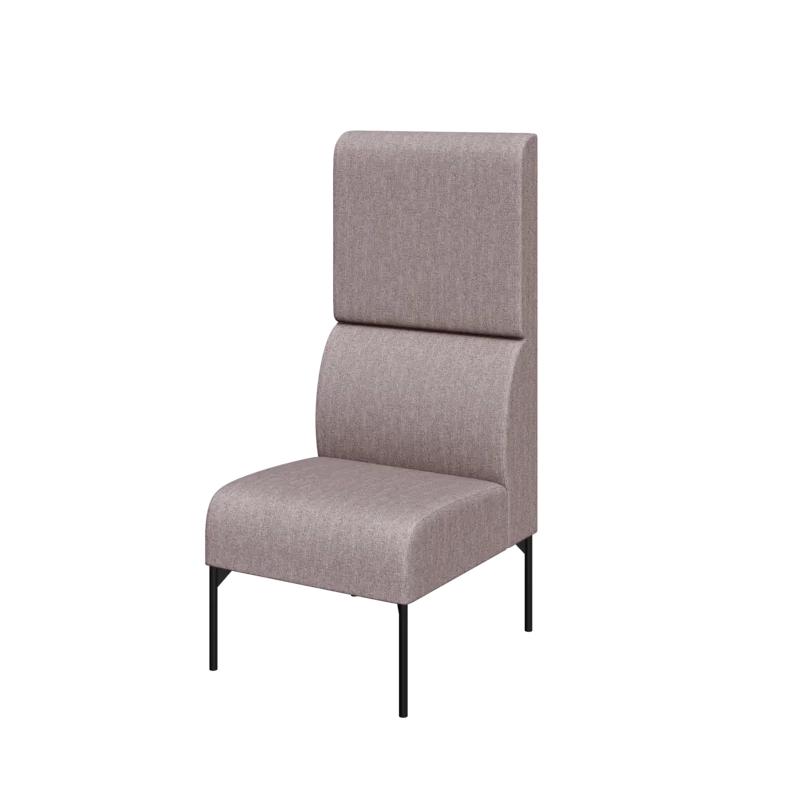 Кресло высокое Brd1H