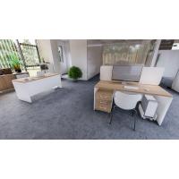 Офисная мебель для персонала Alba Комплект №10