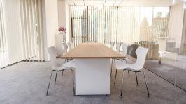 Офисная мебель для персонала Alba Комплект №6