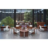 Офисная мебель для персонала Эдем Комплект №4