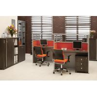 Офисная мебель для персонала Vasanta Комплект №4