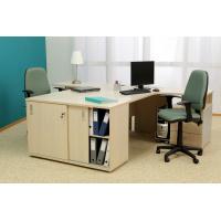 Офисная мебель для персонала Vasanta Комплект №5
