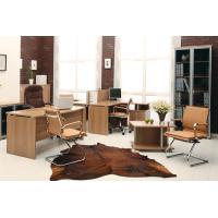 Офисная мебель для персонала Vasanta Комплект №8