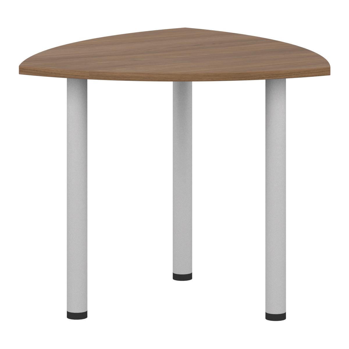 Стол для переговоров V-122