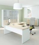 Офисная мебель для персонала Domino Комплект №1