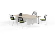 Офисная мебель для персонала Domino Комплект №2