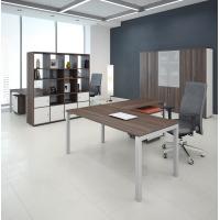 Офисная мебель для персонала Polo Комплект №2