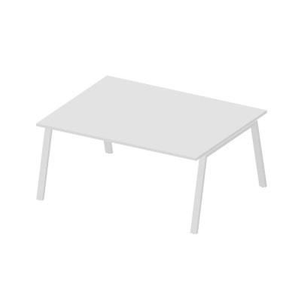 Стол ART1412