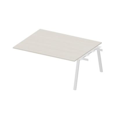 Стол приставной ARTP1412
