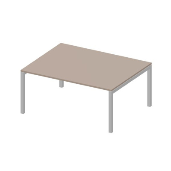 Стол PET1412