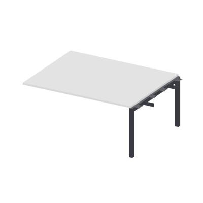 Стол приставной PETP1412
