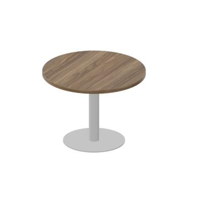 Стол для совещаний NR100