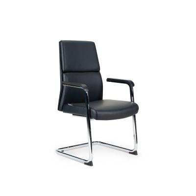 Кресло посетителя NR Лондон CF