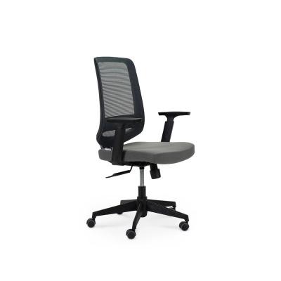 Офисное кресло NR Лондон Офис LB