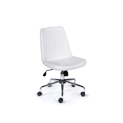 Офисное кресло NR Нео