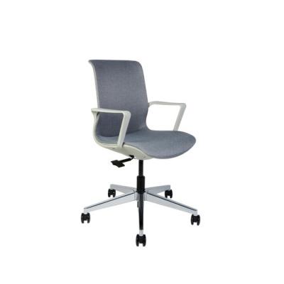 Офисное кресло NR Некст