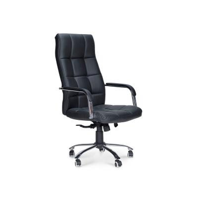 Кресло руководителя NR Римини