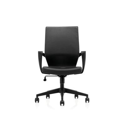 Офисное кресло NR Союз LB