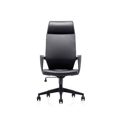 Кресло руководителя NR Союз