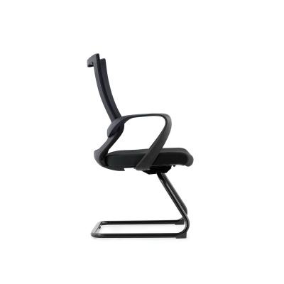 Кресло посетителя NR Спэйс CF