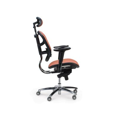 Офисное кресло NR Стартрек